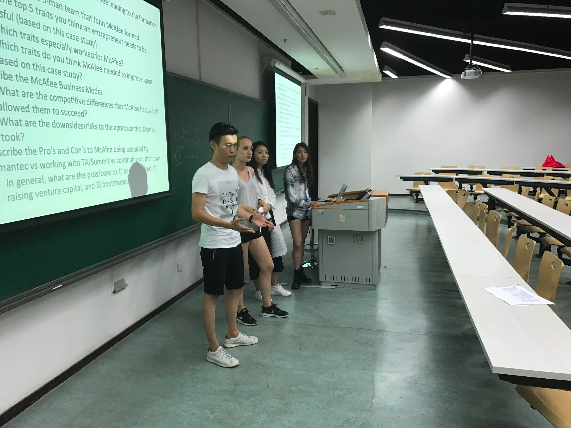 group_pitching